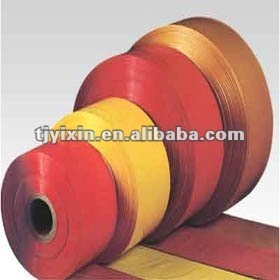 high barrier plastic casing Sausage Casing