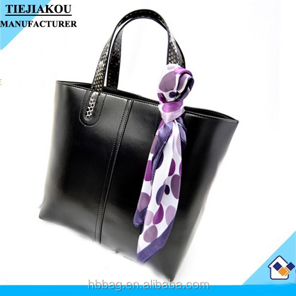 Women tote bags wholesale china bags big habdbags