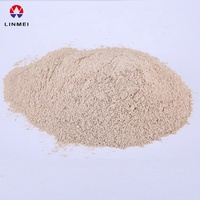 Concrete Admixtures & Mortar Admixtures polymer modified cement mortar