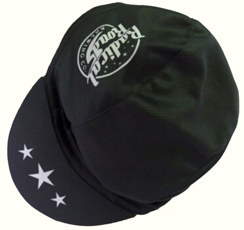 custom quick dry cycling cap blank cycling hat wholesale 2017