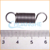 Alibaba China hot sales heavy load tensile spring hook tension spring