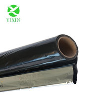 100 gsm Agricultural plastic mulch film and plastic weed mat