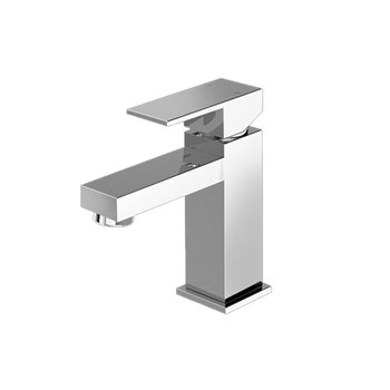foot operated faucets 12274