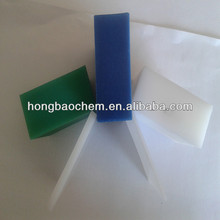 non-porous polymer sheets uhmwpe sheets