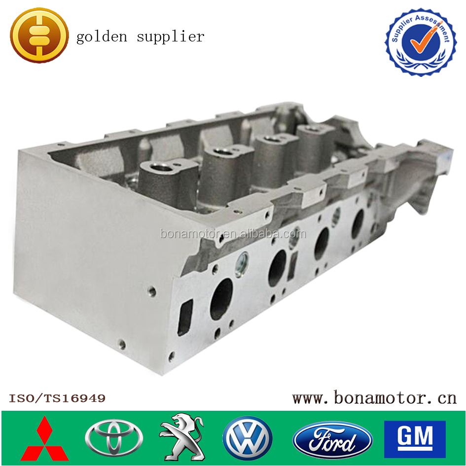 auto parts for Mercedes BENZ OM611.961 AMC908577 cylinder head