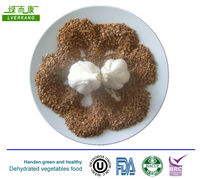 2014 roasted GARLIC Sliced & Granule & Powder export to southeast Asia