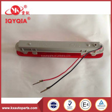 Hot Selling auto car tail lights for HILUX VIGO 2004-2011