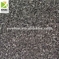 BG CRUSHED ACID WASHING ACTIVATED CARBON FOR DECOLORATION OF CARAMEL