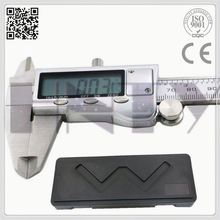Accurate medical skin fold caliper