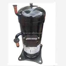 refrigeration spare parts daikin fridge compressor , daikin air conditioner parts