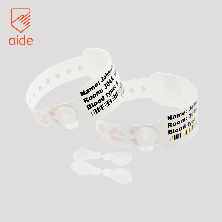 image relating to Hospital Bracelet Printable named Printable Interesting Pediatric Child Health-related Id Clinic Identification Bracelets Guangzhou For Little one - Order Professional medical Identification Bracelets,Healthcare facility Identification Bracelets For