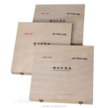 New arrival Magnetic metal plate