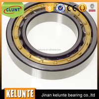 High Precision NU226M ECM Cylindrical Roller Bearing