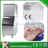 cheap ice maker machine ,square cube ice machine , ice cube making machine small