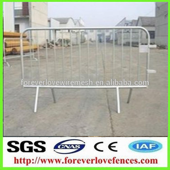 portable dogs movable welded temporary fence