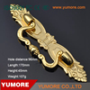 New Arrive Golden Drawer Pulls Knobs