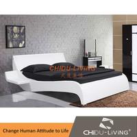 1013 modern bedroom furniture, young bedroom furniture, bedroom furniture karachi