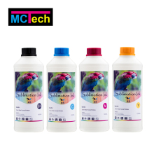 Transfer Printing Ink Sublimation For Epson XP 410
