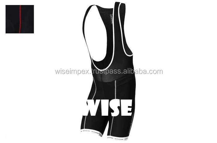 Best Sports skin and black Cycling bib shorts for best racing in Affordable prices