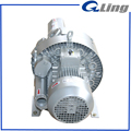 50KPA industrial sewage pressure ring blower