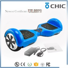 lowest price hoverboard scooter