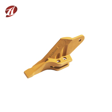 531-03208 spare parts for excavator bucket teeth wheel loader