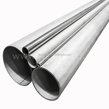stainless steel weld pipe/tube,stainless steel pipe 201