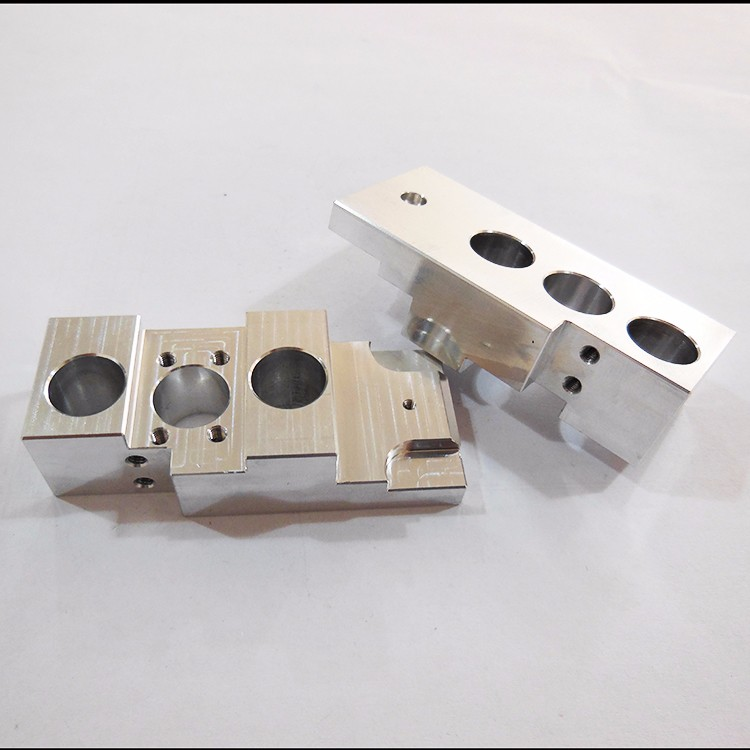 Aluminum/Brass/Plastic/Stainless steel CNC Turning Metal Part