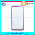 2018 newly 3D full cover tempered glassprotector for Samsung Galaxy S8