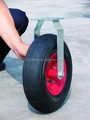 Heavy Duty WheelBarrow Wheel,Hand Trolley Wheel