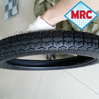hot sale motorcycle tires 2.75-18 three wheel cargo motorcycles tire