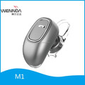 bluetooth audio stereo bluetooth headset