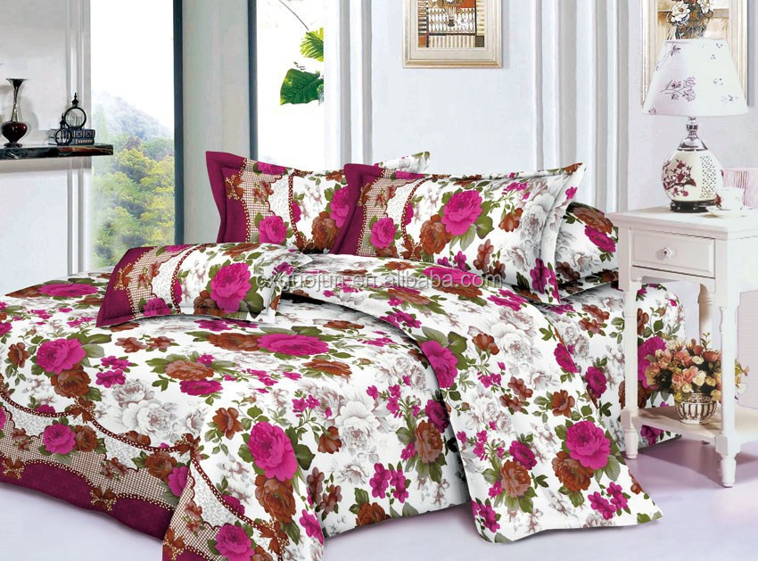 wholesale bed sheet fabric online buy best bed sheet fabric from