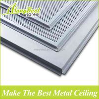 2016 new insulated aluminum roof panels