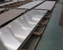 cutting tool 201/202/316/304/316L/440/430 stainless steel plate 8k HAIRLINE surface