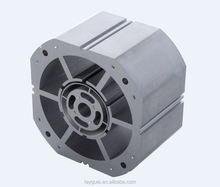 ROTOR MAKER Taiwan made customized electric vehicle brushless dc motor
