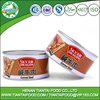 brazilian halal corned beef meat import, gourmet grass fed beef