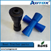 Keel Roller Rubber Boat Trailer Parts