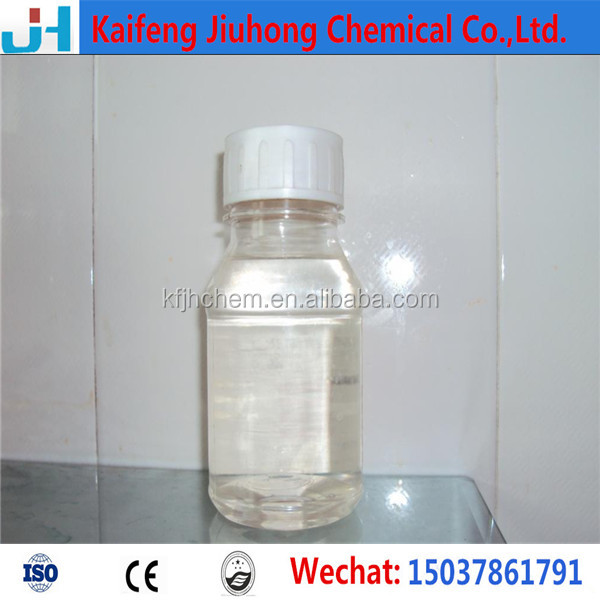 Fatty acid ester dop for pvc pipe industry chemicals