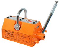 CE Approved Permanent Plate Lifter