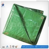 HDPE Sheet Agriculture Cover Fabric Tarpaulin Materials