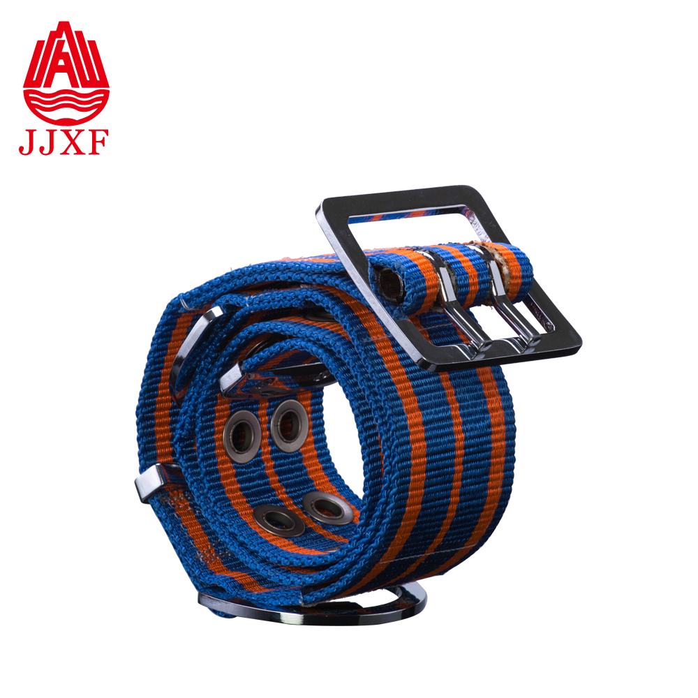 Hot sales top quality safety belt for construction workers