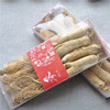/product-detail/ren-shen-dried-white-ginseng-anti-cancer-panax-ginseng-plant-for-sale-60646880653.html