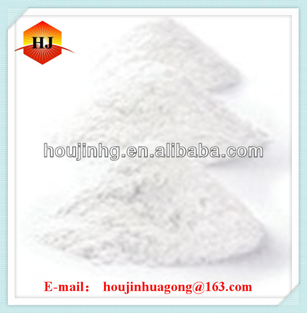 High quality and best price vitamin c powder for food additives