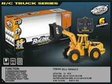 2013 rc 4 wheel drive trucks