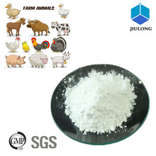 Generic Veterinary Injectable Antibiotic Medecine Carbasalate Calcium For Cattle Pig