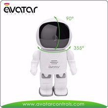 Avatar ARC01L High Resolution 960P camera home smart secuiry wireless network camera