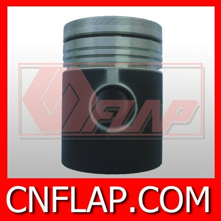 piston manufactures of D2156