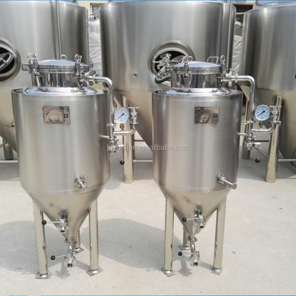 Micro brewery for sale/beer equipment/beer brewing system 100L, 200L, 300L, 500L