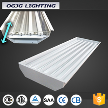 120W led ceiling light suspended monuted Linear Led High Bay Light